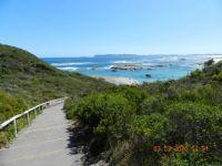 Green Pool   South coast Western Australia