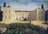 Hintlesham Hall, Nr Ipswich, Suffolk, UK