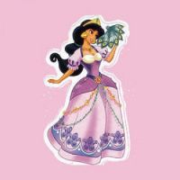 Jasmine 27