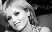 I miss you Dolores O'Riordan