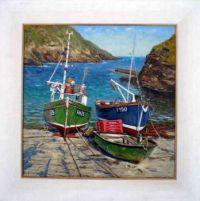 fishing_boats_portloe_cornwall_