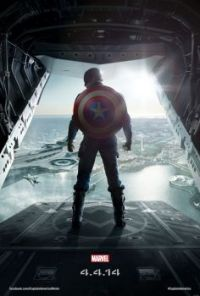 movies_captain-america-2