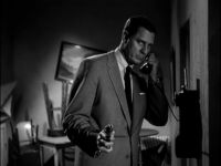 Craig Stevens as Peter Gunn