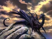 BlackDragon-1