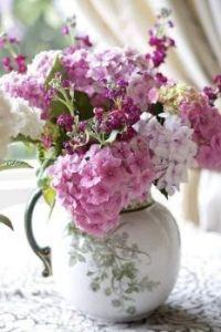 Bouquet #76