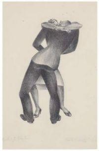 Rockin' n' Rhythm (1938) ~ Charles Henry Alston