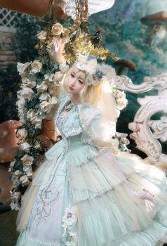 Lolita-Hime