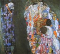 gustav_klimt_11_dancerdeath_and_life_1916