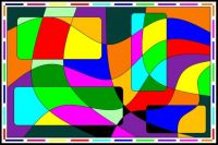 Puzzle 508