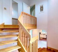 UpstairsDownstairs
