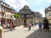 DSCN4921 Ruedesheim-Germany