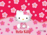 Hello-Kitty075