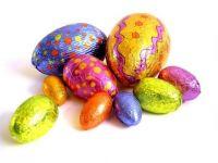 Easter3