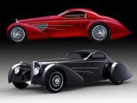 _Delahaye-USA-Bella-Figura-Bugnotti-Coupe-1-lg