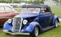 1935 Ford cabriolet cool blue_01