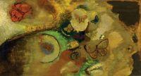 Odilon Redon - Symbolism