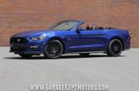 61787519b224d_low_res_2016-ford-mustang-gt-convertible