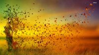 fantasy-autumn-wallpaper-1