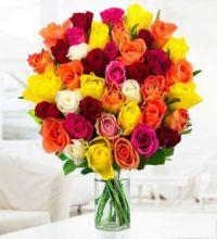Bouquet #83