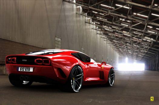2015-Amazing-Supercar-Ferrari-612-GTO-Concept-1024x682