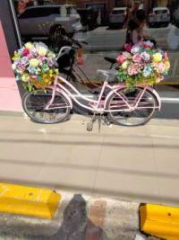 IMG_20210824 Flowershop