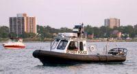 DPD Harbormaster1