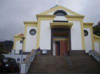133-Madeira