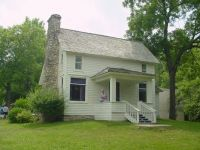 Laura Ingalls Wilder Historic Home
