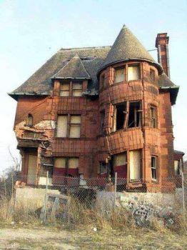 Houses 81