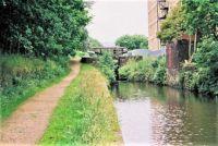 A cruise along the Huddersfield Narrow Canal (968)
