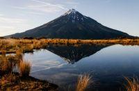 Wanganui, New Zeeland