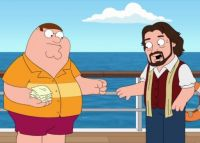 Peter-Griffin-and-Alan-Parsons-Family-Guy-Season-18