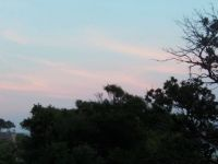 Skies of Hilton Head, SC