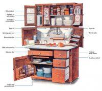 Hoosier cabinet-03