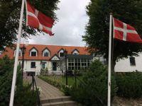 Sevel Kro Denmark