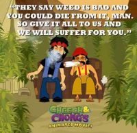 cheech-chong