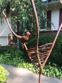 Yard object
