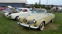 at the Studebaker convention 3