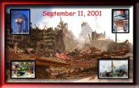 Never Forget, Never.............................