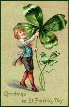Vintage-St-Patricks-Day-Card