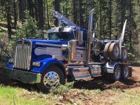 Logging_02