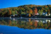 Lake Elmor