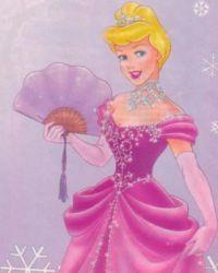 Cinderella 31
