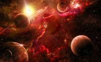 outer-space_00377668