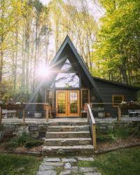 Sunbeam Lodge
