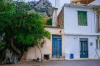 Kritsa-Creta