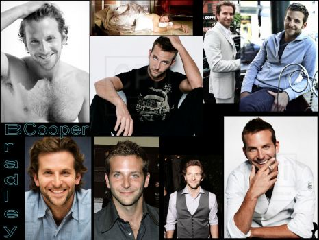 Bradley_Cooper_Wallpaper_by_avengedlove