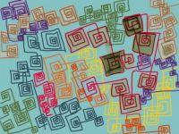 checkerboard-2