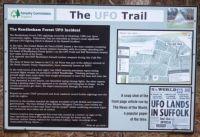 Rendlesham-forest-ufo-trail