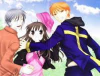 Fruits-Basket-anime-and-manga